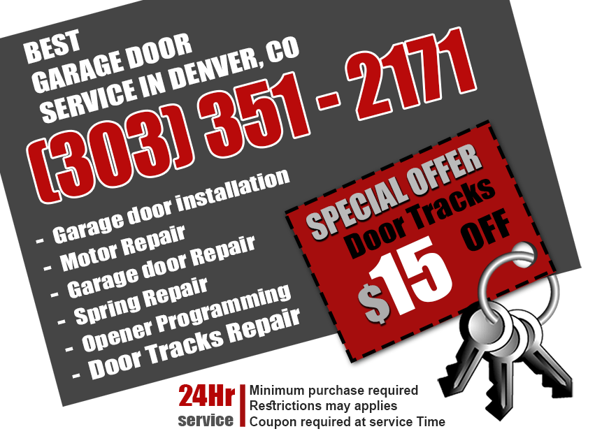 http://fixgaragedoordenver.com/images/print-our-coupon.png